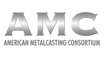 AMC die coatings project produces significant cost savings