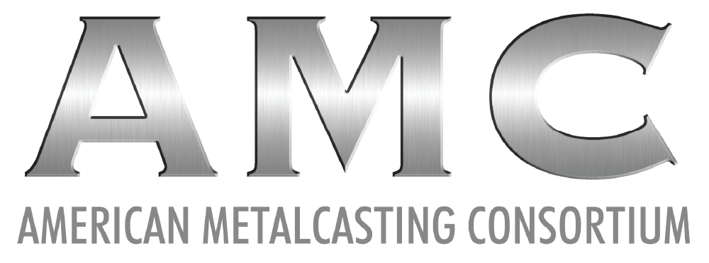 American Metalcasting consortium logo