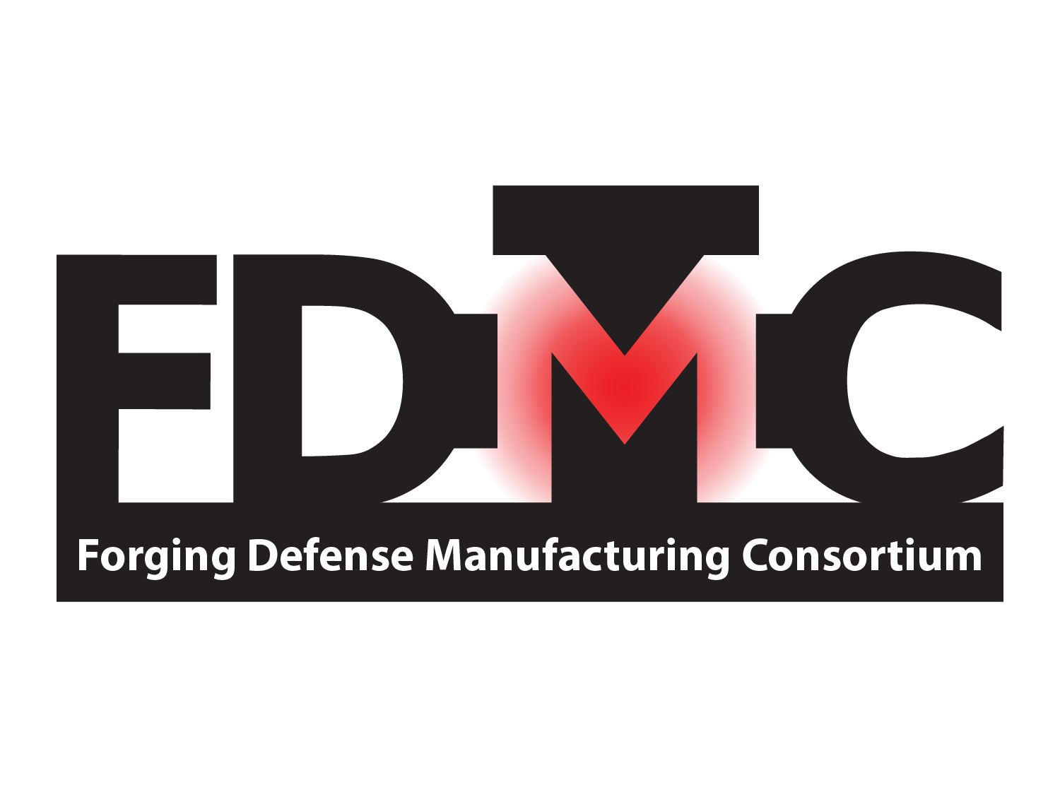 Forging Defense Manufacturing Consortium (FDMC)