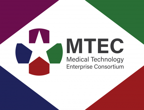 MTEC: Celebrating six years of serving those who serve our country