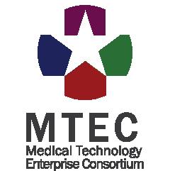 Medical Enterprise Technology Consortium logo