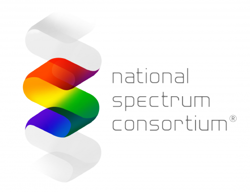 NSC marks seven years of accelerating spectrum-related technologies