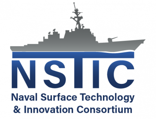 Naval Surface Technology & Innovation Consortium (NSTIC)