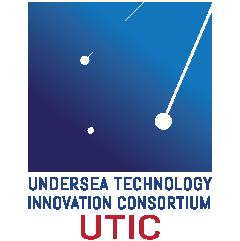 Undersea Technology Innovation Consortium logo