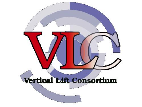 Vertical Lift Consortium (VLC)