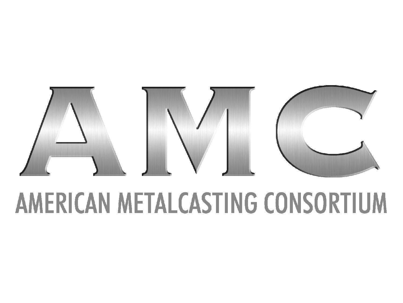 American Metalcasting Consortium (AMC)