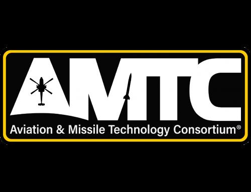Aviation & Missile Technology Consortium (AMTC)