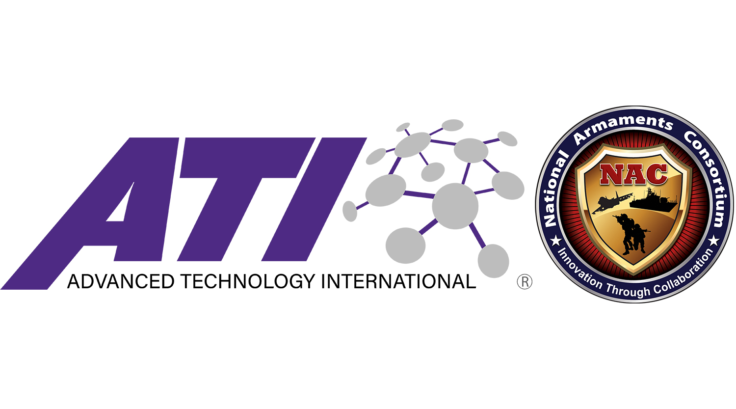 ATI, NAC partner with Naval Surface Warfare Center Indian Head to tackle the Department of Navy's energetics challenges