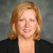 Ann Elise Sauer