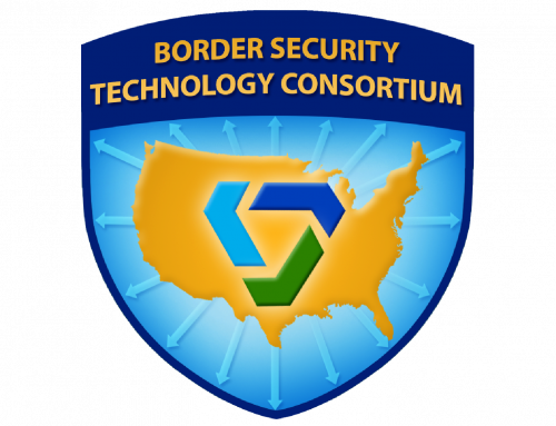 Border Security Technology Consortium (BSTC)