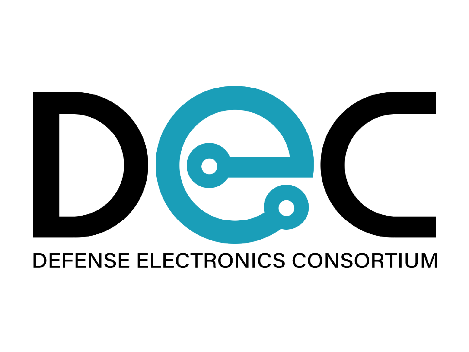 Defense Electronics Consortium (DEC)