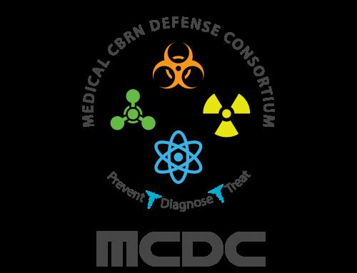 Medical CBRN Defense Consortium (MCDC)®