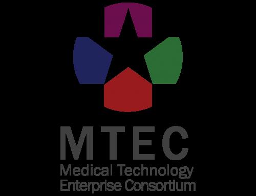 Medical Technology Enterprise Consortium (MTEC)®