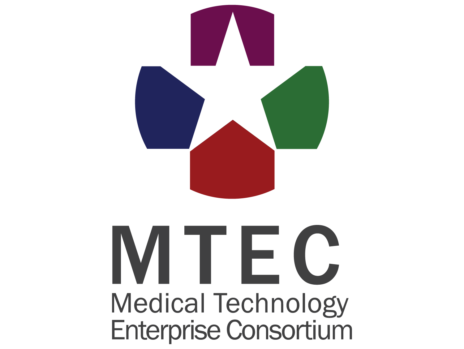 Medical Technology Enterprise consortium logo