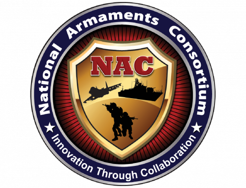 National Armaments Consortium (NAC)®