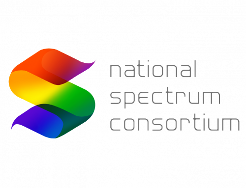 National Spectrum Consortium (NSC)®
