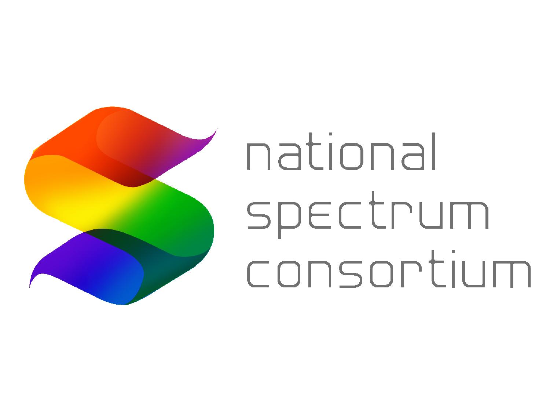 National Spectrum consortium logo
