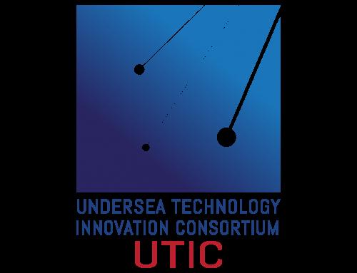 Undersea Technology Innovation Consortium (UTIC)®
