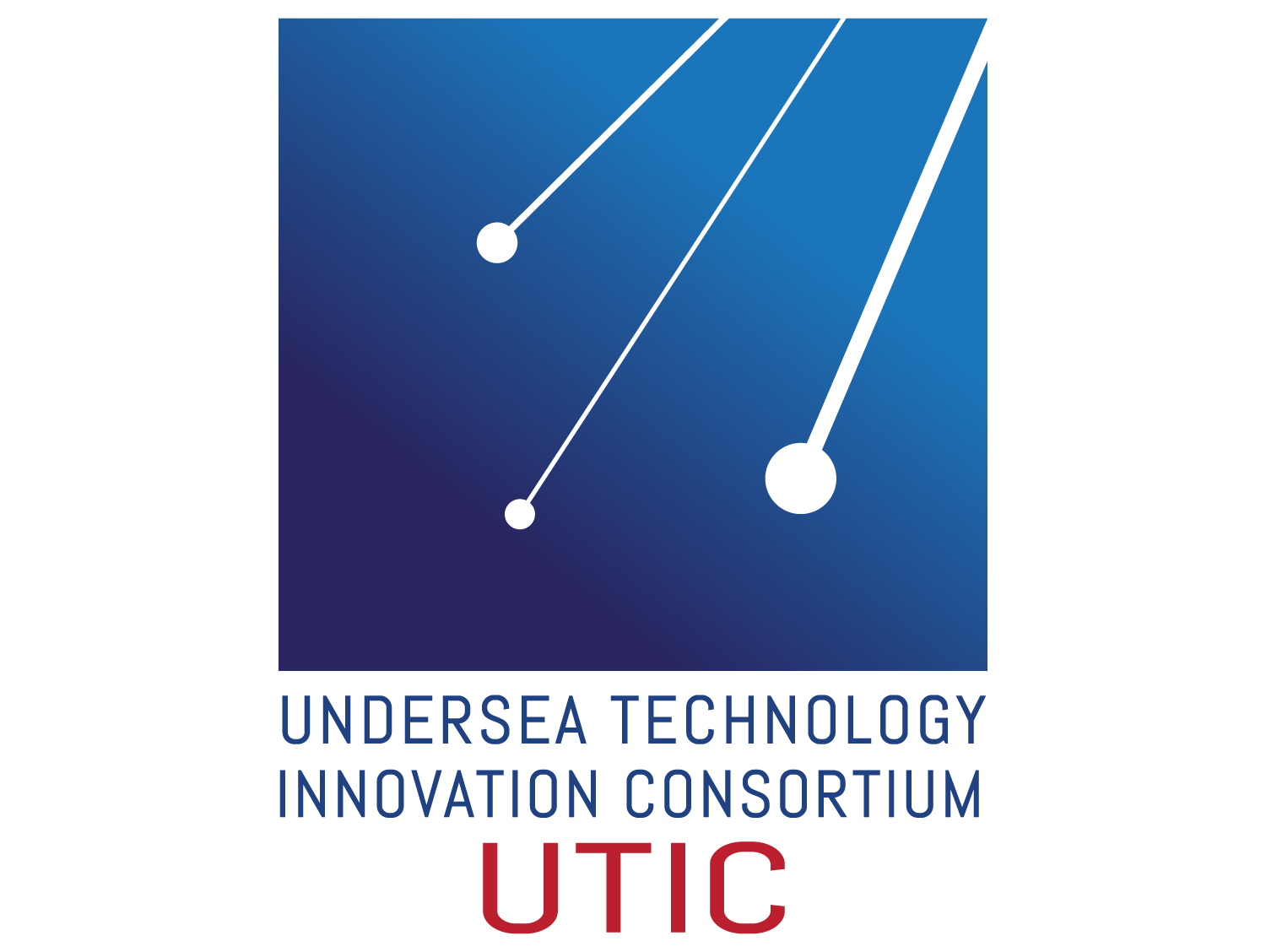 Undersea Technology Innovation Consortium (UTIC)®