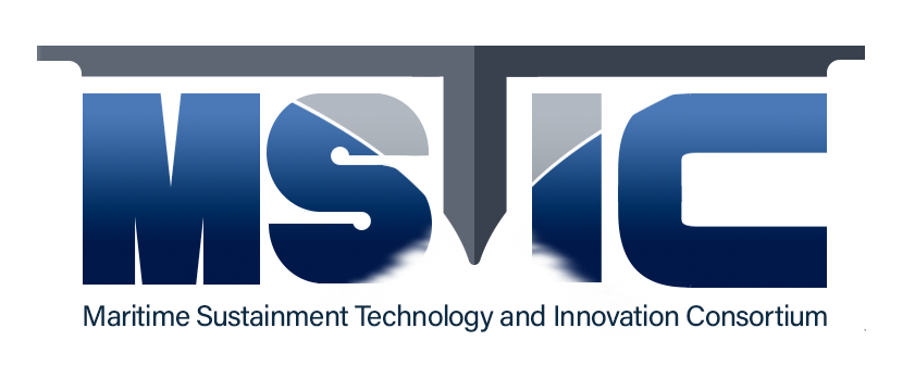 Maritime Sustainment Technology and Innovation Consortium (MSTIC)