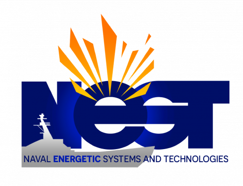 Naval Energetic Systems and Technologies (NEST) Program