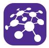 collaborATIon™ App Logo