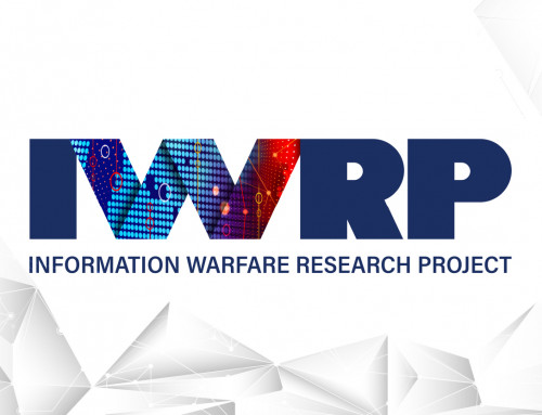 IWRP members support Navy and Marine Corps mission effectiveness