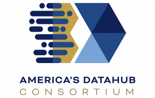 America's DataHub Consortium (ADC)