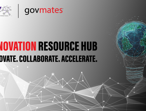 ATI accelerates impact, launches Innovation Resource Hub with govmates
